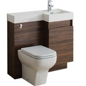 Bathroom and Shower Furniture Dublin