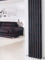 Radiators Heating Dublin