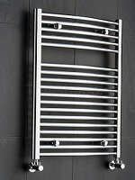 Vertical Towel Radiators Dublin Ireland