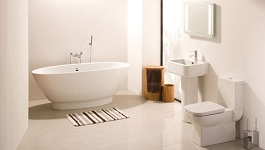 Bathroom Ideas Dublin