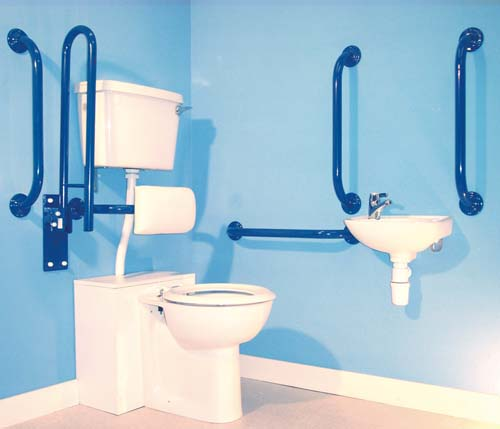 Amazing Bathroom Accessories For Disabled Ideas - The Best Bathroom ...