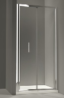 Pivot Shower Doors Dublin