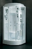Hinge Shower Doors Dublin